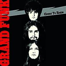 phoenix grand funk railroad download
