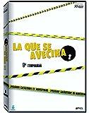 La Que Se Avecina -Temporada 9 Completa [DVD]