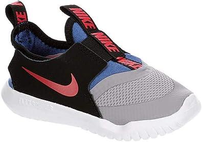 Nike Flex Runner (TD), Chaussons Bas Mixte bébé