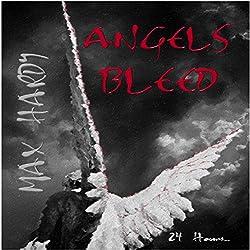 Angels Bleed