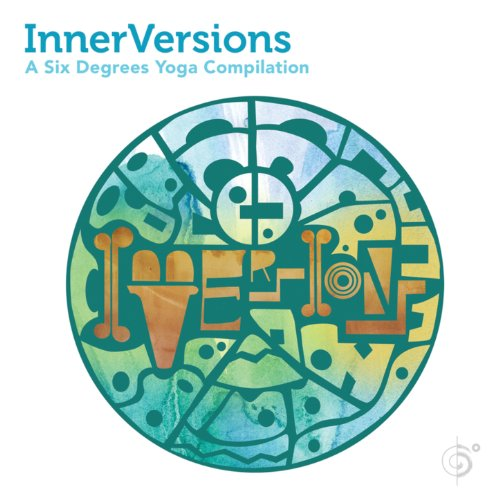 InnerVersions: A Six Degrees Y...