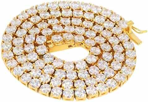 6d8616b5f602b Shopping Lab Created - $50 to $100 - 3 Stars & Up - Jewelry - Men ...