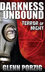 Darkness Unbound: Terror of Night (Volume 2)