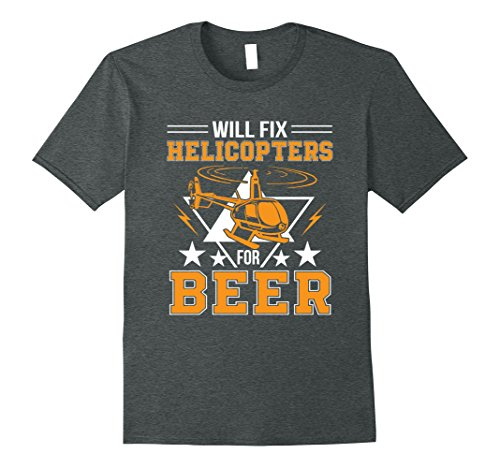 helicopter beer - 7