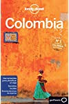 https://libros.plus/colombia-3/