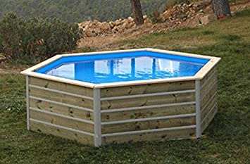piscine bois waterclip sibuyan