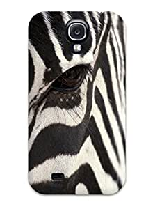 Galaxy Cover Case - RVuNXwJ1850DCfkn (compatible With Galaxy S4)