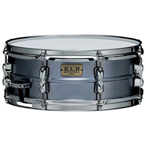 Tama S.L.P. Classic Dry Aluminum Snare Drum - 5.5