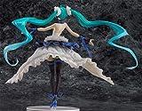 7th Dragon 2020 Hatsune Miku TYPE2020 1/7 scale PVC painted PVC Figure