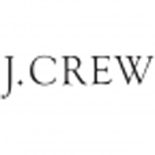 shop-with-jcrew-10