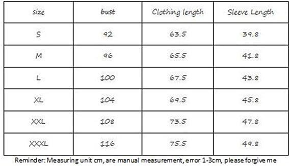 T-Shirt Confort /à la Mode en Coton pour Hommes WHLTX 3D-Druck