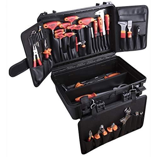 Tool Pallet Wing (Unior Pro Tool Kit w/Case - 1600PROKIT-US)