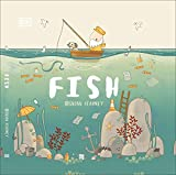 Fish: A tale about ridding the ocean of plastic pollution