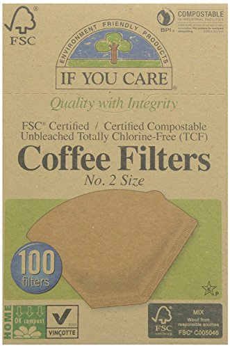 coffee filter 2 if you care - 1