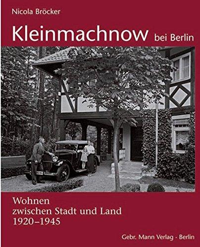 kleinmachnow-bei-berlin-wohnen-zwischen-stadt-und-land-1920-1945