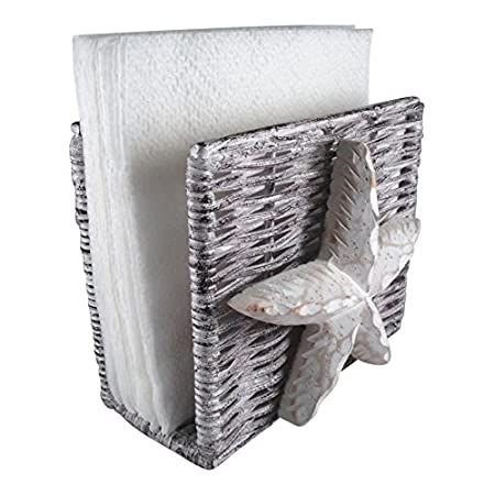 51UfMhFHg1L._SS450_ The Best Beach Napkin Holders You Can Buy