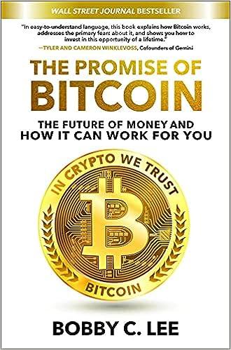 Ar pilkos spalvos planas konvertuoti gbtc į bitcoin etf?