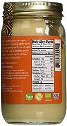 Artisana Organic Raw Cashew Butter, 14 oz