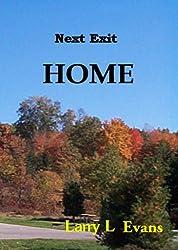 Next Exit - Home