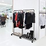 Simple Trending Standard Clothes Garment