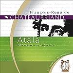 Atala | François-René de Chateaubriand