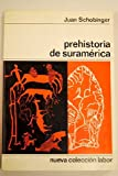 img - for Prehistoria de Suram rica book / textbook / text book