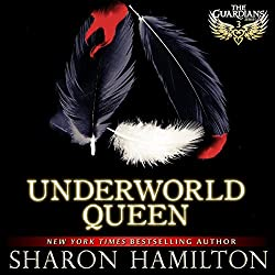 Underworld Queen