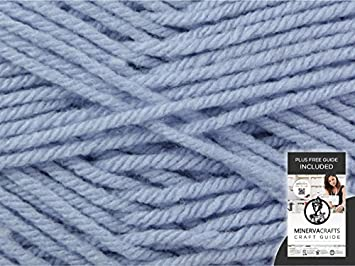Baby Knitting Wool Uk : Home wool warehouse buy yarn needles other knitting