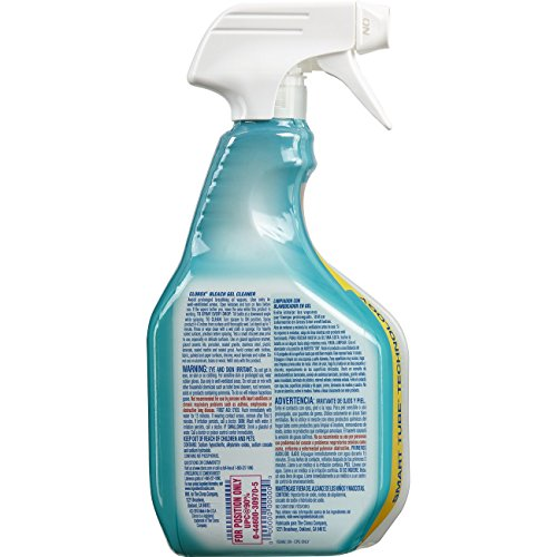 The 8 best cleaners with bleach