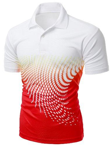Men C (Cool Designs For Tshirts)