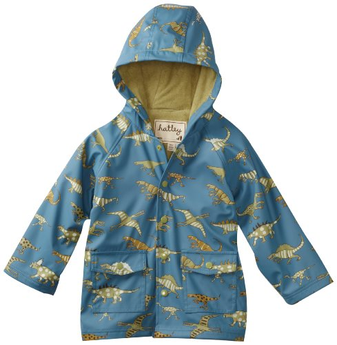 Shop for boys raincoats online at Target. Free shipping on purchases over $35 and save 5% every day with your Target REDcard.