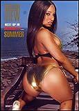 Melyssa Ford 18X24 Poster New! Rare! #BHG130400