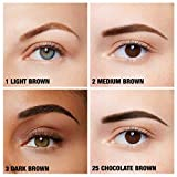 Maybelline New York Brow Tattoo Longlasting
