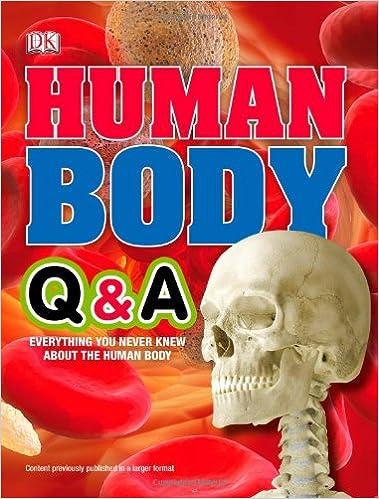 Descargar Utorrent Español Human Body Q&a Archivo PDF A PDF