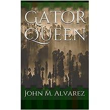 Gator Queen