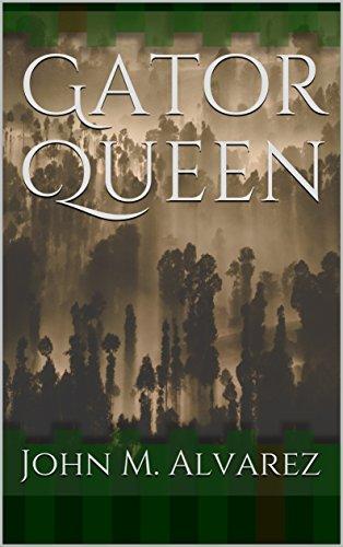 Search : Gator Queen