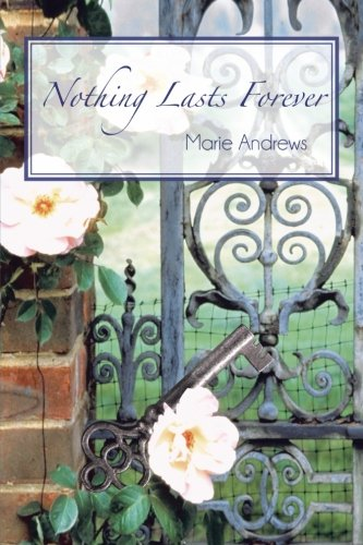 Nothing Lasts Forever pdf