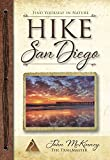 Search : HIKE San Diego: Best Day Hikes and Beach Walks (Trailmaster Pocket Guides) (Volume 14)