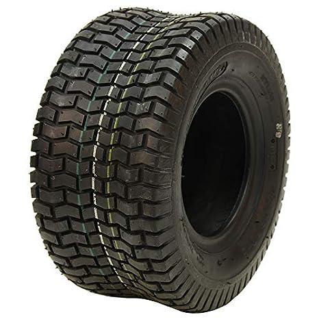 Deestone D413 all/_ Season Radial Tire-8//-18 115T