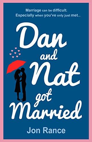 Download PDF Dan And Nat Got Married