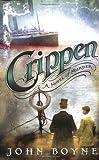 Image of Crippen: A Novel of Murder