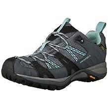 Merrell Women's Siren Sport GTX Hiking Shoes