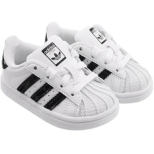 adidas Pro Model, Chaussures de Sport Homme - Blanc - Blanc (Ftwbla/Negbas/Ftwbla), 38 EU