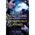 Otherworld Nights: An Anthology (The Otherworld Series Book 3)