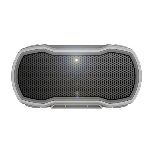 Braven Ready Pro Wireless Portable Bluetooth Speaker - Black