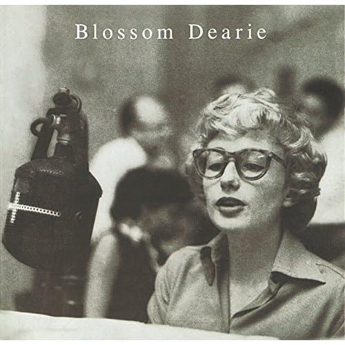 Blossom's Blues