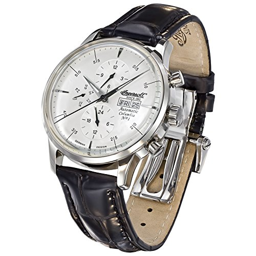 ingersoll-automatic-watch-calender-columbia-no1-in2819ch