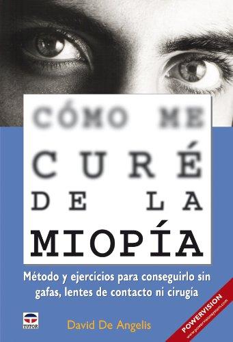 angelis myopia