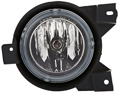 depo-331-2006r-as-mercury-mountaineer-passenger-side-replacement-fog-light-assembly