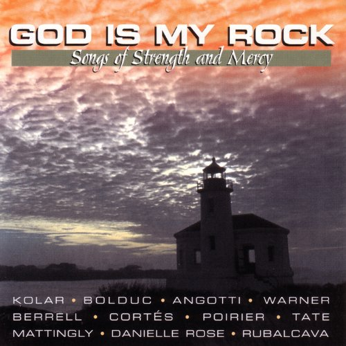 Michael learn to rock album download